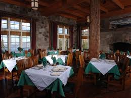 crater lake lodge xanterra cool works throughout the most awesome crater lake lodge xanterra cool works throughout the most awesome crater lake lodge dining room intended for warm