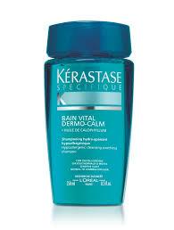 <b>Kerastase Шампунь</b>-ванна для чувствительной кожи головы и ...
