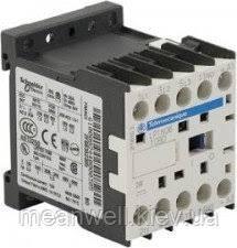 <b>LC1K1610M7 Контактор Schneider Electric</b> telemecanique ...
