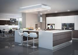 unfinished kitchen doors choice photos: integrated kitchen doors uk unfinished ticino lavinia gloss white handless with accent