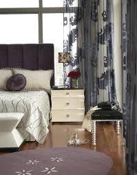 style designs bedroom inspiration art deco style bedroom furniture