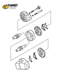 ford 8n wiring diagram wiring diagram and schematic design wiring diagram 8n tractor zen