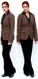 best ideas about dressing for an interview job when you enter in office for an interview half of the battle could be won