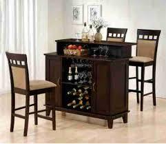 cheap home bar furniture cheap home bars furniture