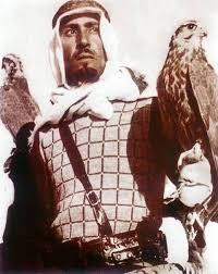 Culture of Saudi Arabia   Wikipedia Wikipedia