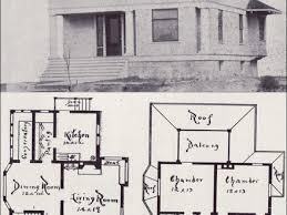 Small Craftsman House Plans Vintage Craftsman House Plans  home    Small Craftsman House Plans Vintage Craftsman House Plans