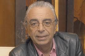 Ha fallecido el músico Alfonso Santisteban a la edad de 69 años en un hospital de Málaga, según han informado fuentes cercanas a la familia. - alfonso