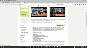 u haul offers online jobs for teens u haul offers online jobs for teens