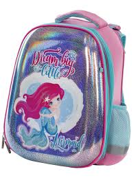 <b>Рюкзак Extra Mermaid</b> 228806 - Слинги Ellevill