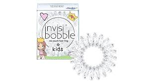 <b>Invisibobble KIDS Princess</b> Sparkle: Buy Online at Best Price in UAE ...