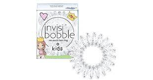 <b>Invisibobble KIDS Princess Sparkle</b>: Buy Online at Best Price in UAE ...