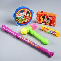 Детские музыкальные инструменты Смешарики купить ...