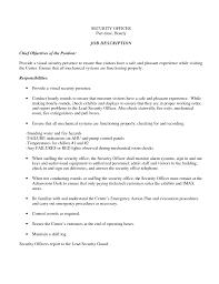 cover letter for resume for fresher teacher teacher cv education quickstart teacher resume template teacher cv education quickstart teacher resume template
