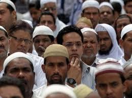 Image result for muslim