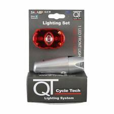 <b>5w Bike Light</b> for sale   eBay