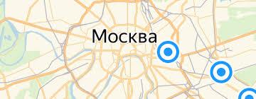 Перфорированный крепеж Сибртех — купить на Яндекс.Маркете