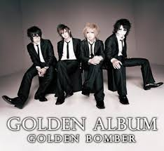 Memeshikute - Golden Bomber - 320kbps via Relatably.com