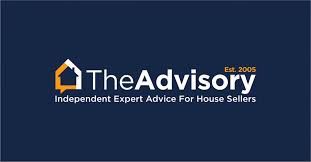 When Is The Best Time To <b>Sell</b> Your House? - TheAdvisory
