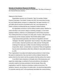 argument essays examples argument essay samples short argumentative essay examples  bimlim from our resume to yours essay argumentative