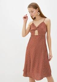 <b>Glamorous</b> — купить в интернет-магазине Ламода