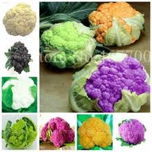 <b>Broccoli</b> Promotion-Shop for Promotional <b>Broccoli</b> on Aliexpress.com