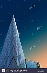 ernst stock photos ernst stock images alamy modern office building sharp angle glass architecture ernst young headquarters 1 more london place