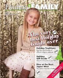 findlay family by adams street publishing co issuu