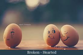 Image result for hati terluka