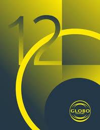 <b>Globo</b> Lighting Vision 12 katalógus by alkonylampa.hu - issuu