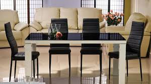style kitchen table chairs spectacular product