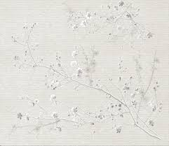 <b>IBERO ELEVATION DECOR</b> PEACE WHITE 87x100 <b>декор</b> белый ...