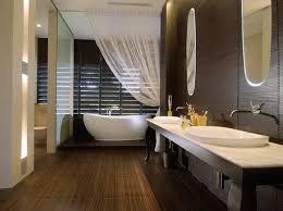 master bathroom ideas via mybathroomsblog for upcycledtreasures blog spa bathroom