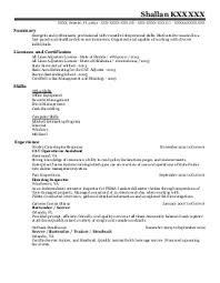 images for example resumes skills skills on resume example resume  bartender resume samples bartender