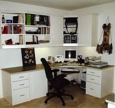 1000 images about built in shelves desk on pinterest built in desk desks and room makeovers built office desk