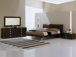 Japanese Bedroom Decor Japanese Interior Design Bedroom Pierpointspringscom