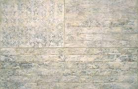Jasper Johns  born         Essay   Heilbrunn Timeline of Art