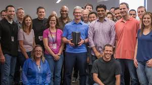 apple diversity inclusion inspires innovation