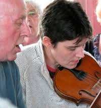 Danny Couper has been involved in the folk revival since the early days of the Aberdeen Folk Club when the great old timers such as Jeannie Robertson, ... - dannycouper