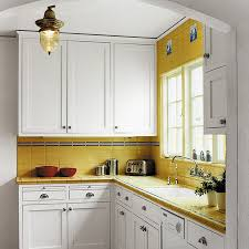 small space kitchen ideas: small kitchen design idea maximize your small kitchen design ideas space kitchen design ideas