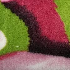 [<b>007</b>-009-374] Покрывало Велсофт овечка <b>арт</b>. 1, 7, 25 ...