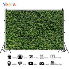 <b>Yeele</b> Photography Background Store - Small Orders Online Store ...