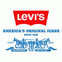 """Résultat de recherche d'images pour """"logo LEVIS"""""""