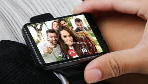 <b>S999 4G</b> Smartwatch Review - <b>Android</b> Smartwatch (<b>4G</b>+64GB) at ...