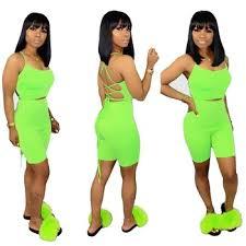 <b>2019 Hot Sell</b> Ladies <b>Sexy</b> Club African Clothing Backless ...