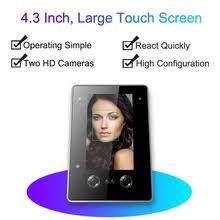 Buy <b>biometric</b> face and get <b>free shipping</b> on AliExpress.com