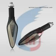 China Universal <b>Steering</b> Lamp for Motorcycle /Turn <b>Steering Light</b> ...