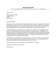 Student Cover Letter Example   Sample Pinterest application letter for fresh graduate architect resume cover