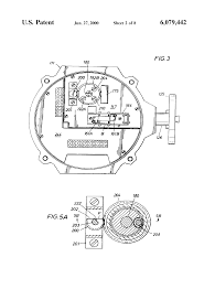 rotork actuator wiring diagram wiring diagrams rotork a range actuator wiring diagram digital