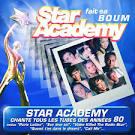 Star Academy: Fait Sa Boum