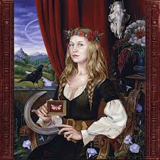 joanna newsom sawdust and diamonds lyrics genius lyrics